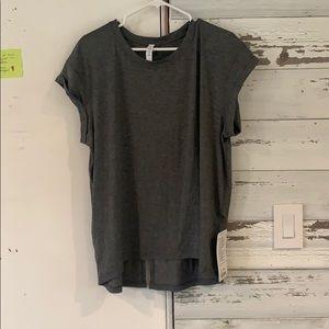NWT lululemon shirt 🍋🍋